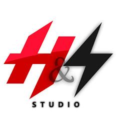 H&S Studio