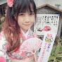 OREOの日本旅行