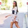 Look Chic Blog