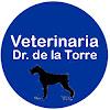 Veterinaria Dr. de la Torre