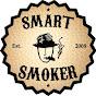 SmartSmoker