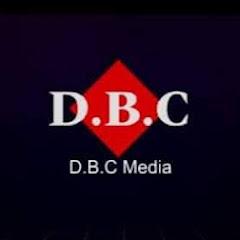D.B.C Media