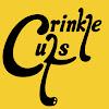 Crinkle Cuts