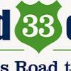 Fairfield County Economic Development