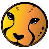 Vuyani Safari Channel