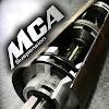 MCA Suspension