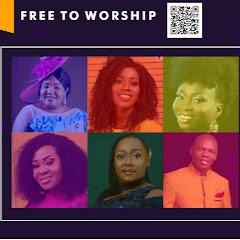 Free To Worship NG