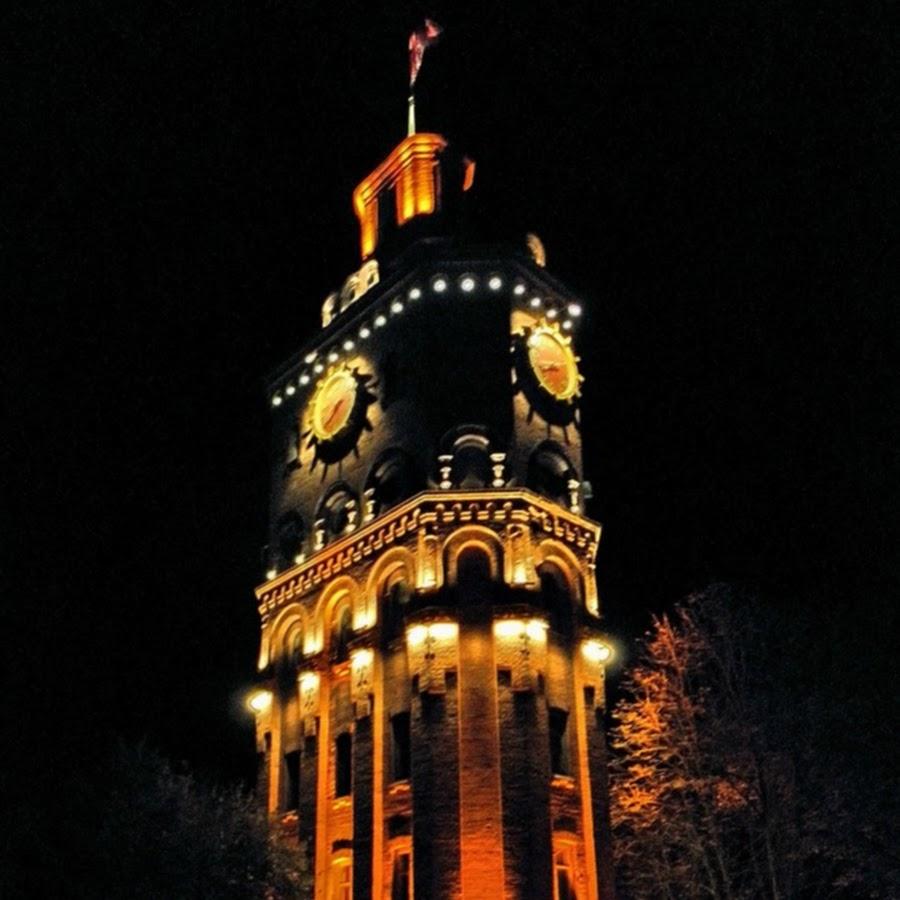 Винница - The Best City