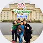 DA Travelling Family
