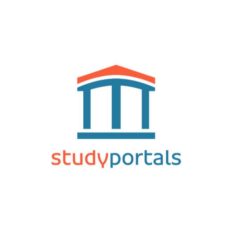 Studyportals