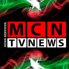 MCN TV News Channel