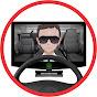 Condução Virtual