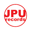 JPU Records