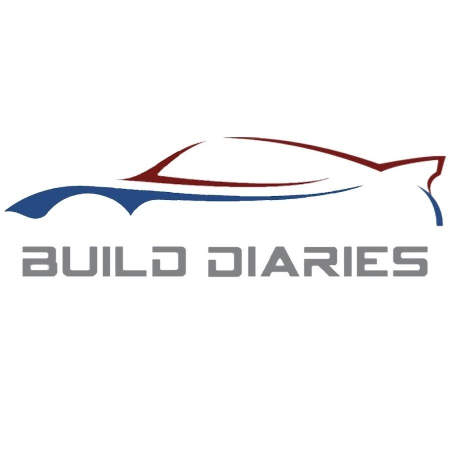 Build Diaries