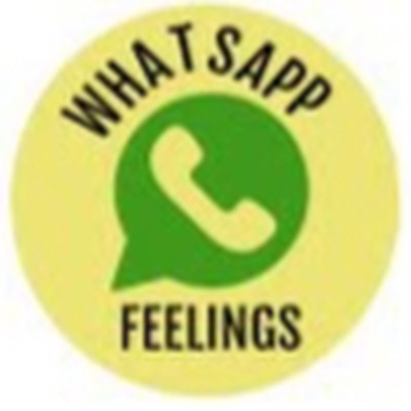 WhatsApp Feelings (whatsapp-feelings)