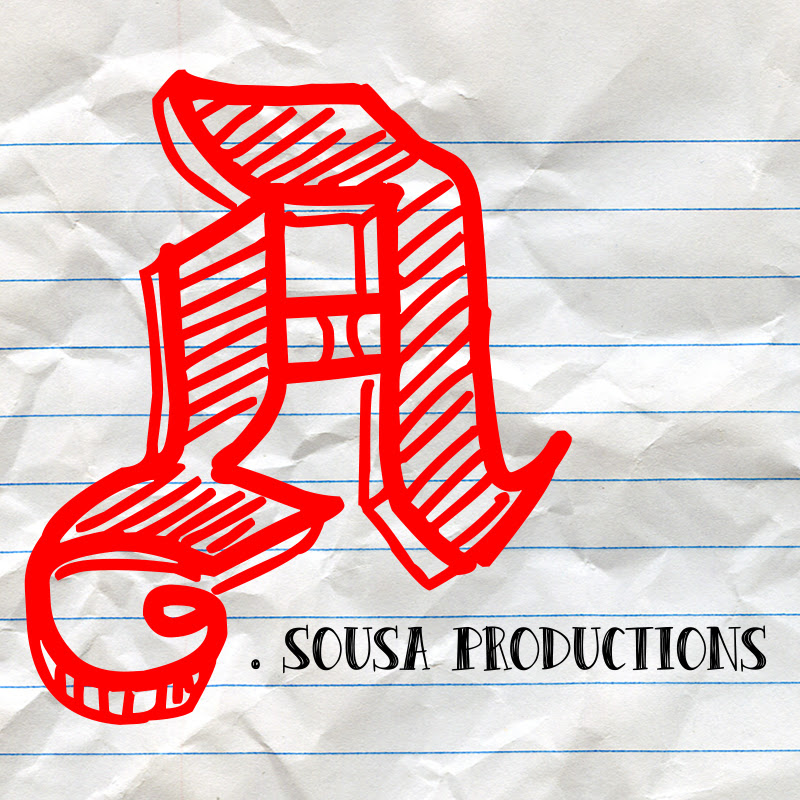 A. Sousa Productions
