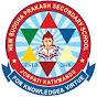 Buddha Prakash Secondary School
