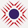 CINEL - Cent. de Form. Prof. da Indus. Electrónica Energia, Telecomunicações e Tecn da Informação