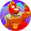 BigBrainBrian