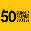 Future 50 Schools Shaping Success