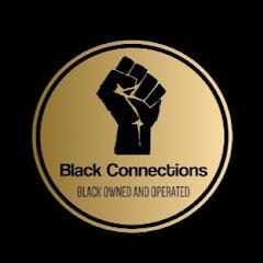 Black Connections LLC.