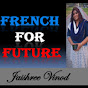 French For Future (french-for-future)