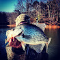 Clear Water Crappie