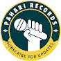 PAHARI RECORDS