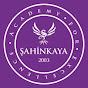 Şahinkaya Koleji  Youtube video kanalı Profil Fotoğrafı