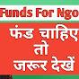 NGO Aap Tak