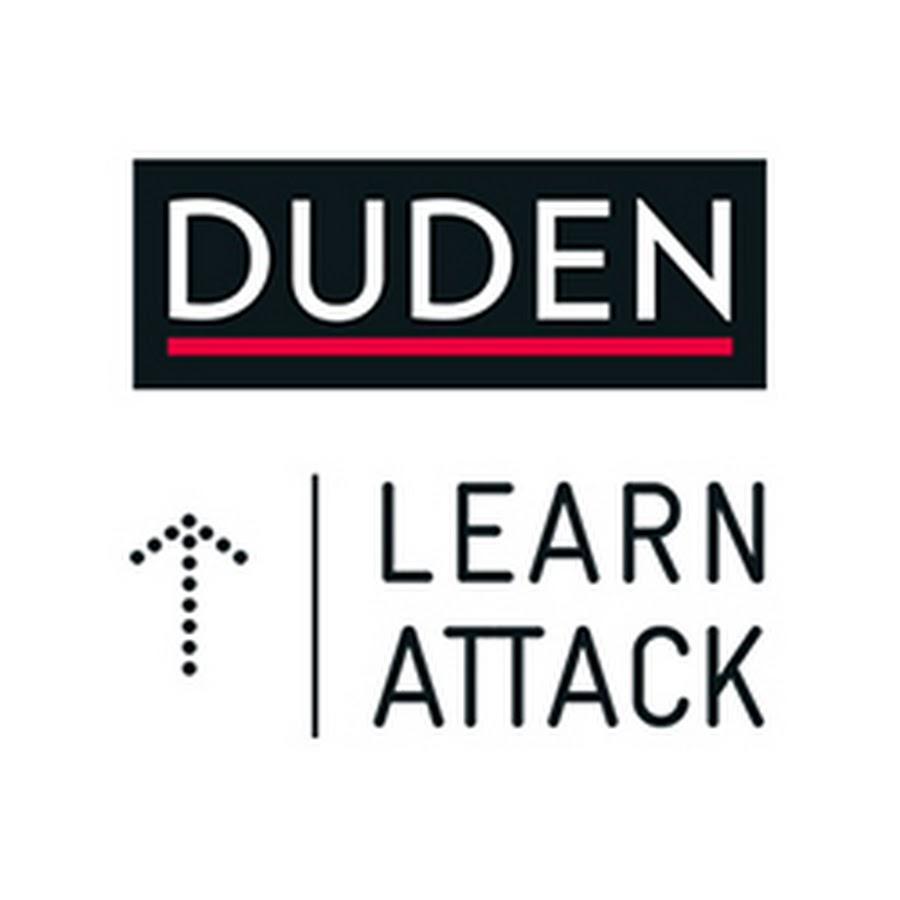 Community Duden