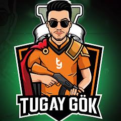 Tugay GTAV