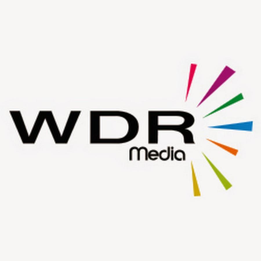 Wdr Media