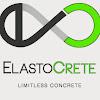 ElastoCrete