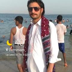 Shahid gill jatt Rahim yar Khan Punjab pakistan
