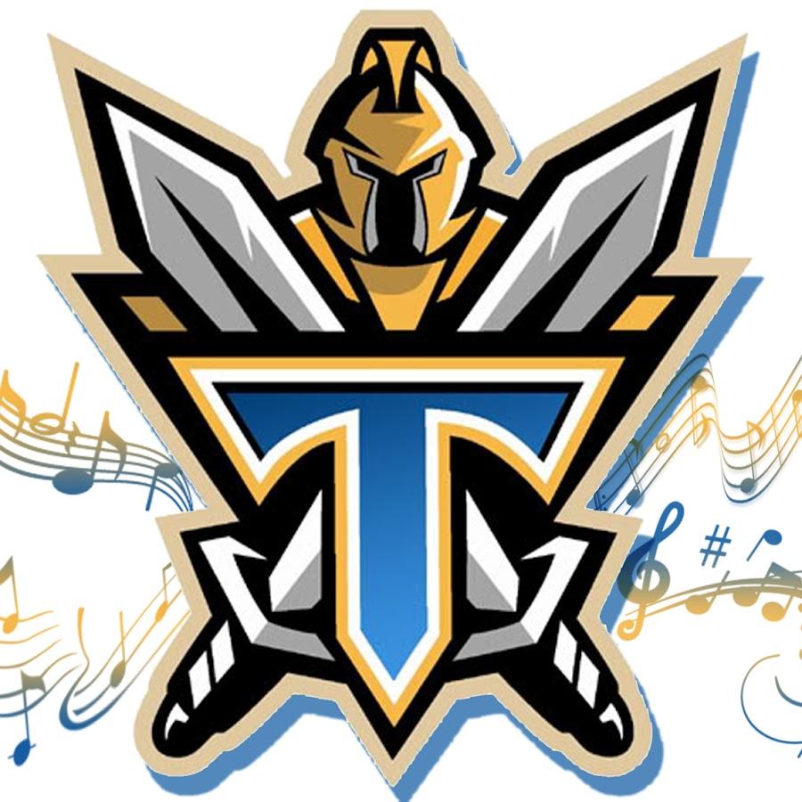 титан картинка для логотипа что островитяне получили