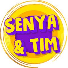 Senya Tim Show