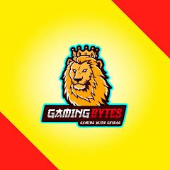 Gaming Bytes