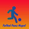 Futbol Fans Nepal