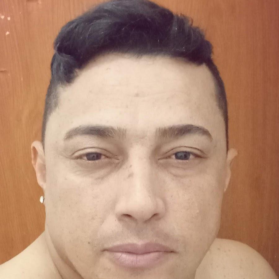 Gabriel Araujo - YouTube