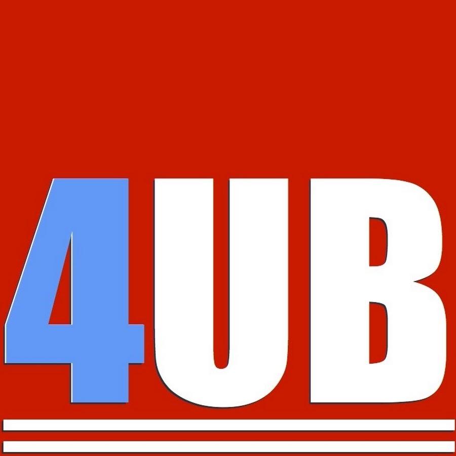 4unboxing