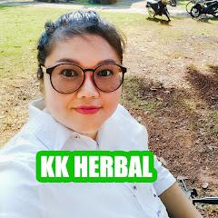 KK HERBAL