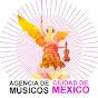 Agencia de Músicos Ciudad de México