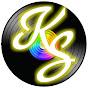 KaStar Hits