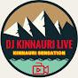 DJ Kinnauri LIVE