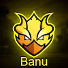 Banu - Brawl Stars