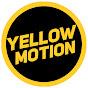 YellowMotion