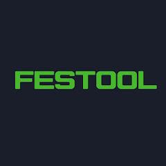 Festool Belgium