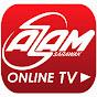 AZAMOnlineTV