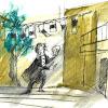 Il Teatro dell'Albero